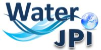Logo Water JPI Large 992 x 484